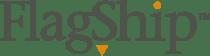 Flagship Facility Services Inc.