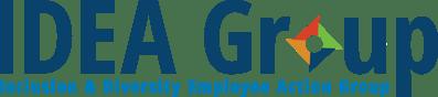 IDEA Group Logo-1